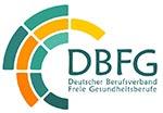 Deutscher Berufsverband für Freie Gesundheitsberufe e.V.