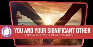Du und Dein Lebenspartner – Entwickle Deine Beziehung