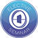 Certification: Elective Seminar