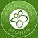 Certification: Instractor Seminar