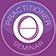 Certification: Practitioner Seminar